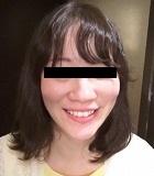 小田さちこ (おださちこ / Oda Sachiko)