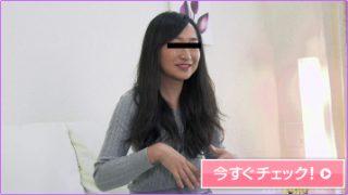 素人奥様初撮りドキュメント 58 滝田恵理子
