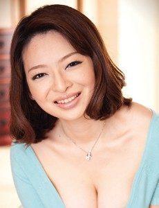 中園貴代美 (なかぞのきよみ / Nakazono Kiyomi)