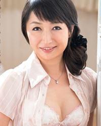 滝田恵理子プロフ
