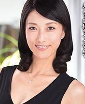 舟木ゆか(ふなきゆか / Funaki Yuka)