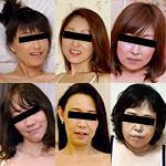 人妻マンコ図鑑 100 デラックス版
