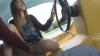 【無修正x個人撮影】人の奥さん愛奴3号 夏休みの公園でアヒルボートに乗って露出!撮影した動画を見せながら羞恥中出しSEX【高画質・60fpsバージョン特典有り】