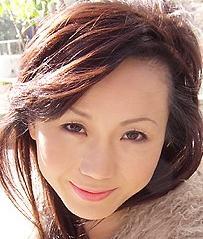 加藤まりえ(かとうまりえ / Kato Marie)