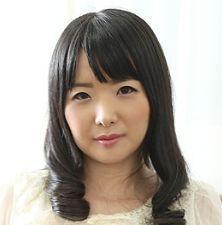 太田ゆうか(おおたゆうか / Ohta Yuuka)