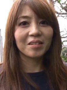 本条彩乃 (ほんじょうあやの / Honjyo Ayano)