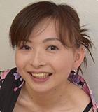 水崎ゆきこ (みずさきゆきこ / Mizusaki Yukiko)