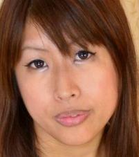 美村綾乃 (よしむらあやの / Yoshimura Ayano)