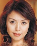 内田知里 (うちだちさと / Uchida Chisato)
