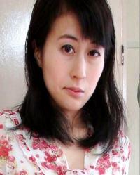 楠木沙羅 (くすのきさら / Kusunoki Sara)