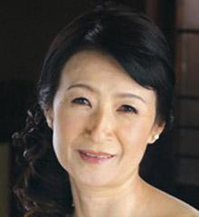 中山佳子 (なかやまよしこ / Nakayama Yoshiko)