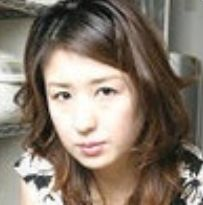 藤井美奈子 (ふじいみなこ / Fujii Minako)