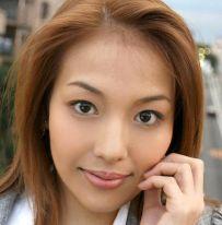 吉野サリー (よしのさりー / Yoshino Sally)