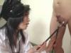 柊麗子 無修正動画「狂う程ににスケベな女」第3話