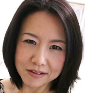 大原ゆり子 (おおはらゆりこ / Ohara Yuriko)