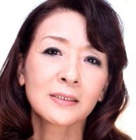 原田京子 (はらだきょうこ / Harada Kyouko)