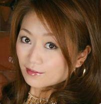 菅原朱美 (すがわらあけみ / Sugawara Akemi)