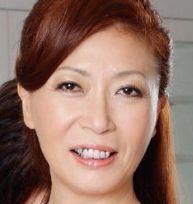 澄川綾子 (すみかわあやこ / Sumikawa Ayako)