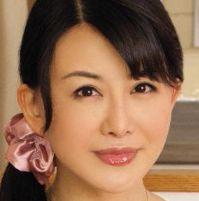 浅井舞香 (あさいまいか / Asai Maika)