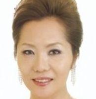山本艶子 (やまもとつやこ / Yamamoto Tsuyako)
