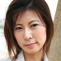 芹沢典子 (せりざわのりこ / Serizawa Noriko)