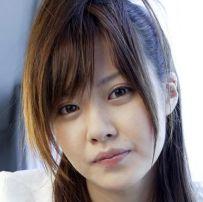 岡田瞳 (おかだひとみ / Okada Hitomi)