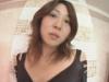 矢吹涼子 無修正動画「どこでもここでも簡単露出講座 第2話」