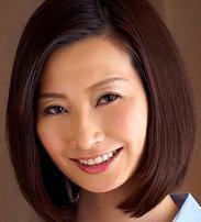 菊川亜美 (きくかわあみ / Kikukawa Ami)