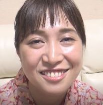 宮崎ようこ(みやざきようこ / Miyazaki Yoko)