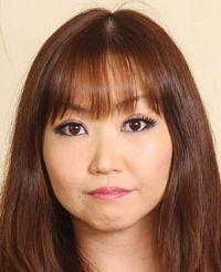 有奈めぐみ (ありなめぐみ / Arina Megumi)