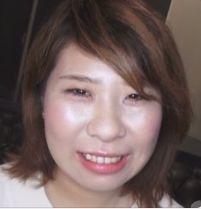 亀山みほ (かめやまみほ / Kameyama Miho)