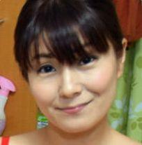 菊池よしの (きくちよしの / Kikuchi Yoshino)
