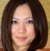 安生つばき(あんじょうつばき / Anjyo Tsubaki)