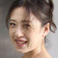 熊谷優貴子 (くまがいゆきこ / Kumagai Yukiko)