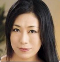 高梨耀子 (たかなしようこ / Takanashi Yoko)
