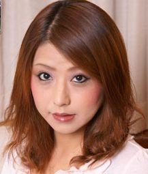 藤井恵里佳 (ふじいえりか / Fujii Erika)