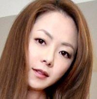 吉永紗理奈 (よしながさりな / Yoshinaga Sarina)