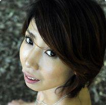 萩野洋子 (はぎのようこ / Hagino Yoko)