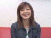如月美雪 無修正動画 「感度が良すぎる垂れパイ熟女」