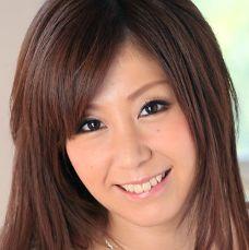 秋野千尋 (あきのちひろ / Akino Chihiro)