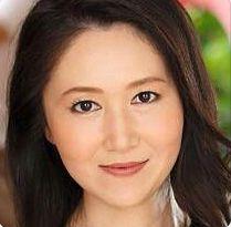 松田幸子 (まつださちこ / Matsuda Sachiko)