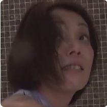 牧原そのこ (まきはらそのこ / Makihara Sonoko)