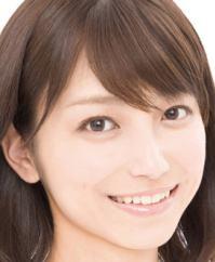 愛加あみ (まなかあみ / Manaka Ami)