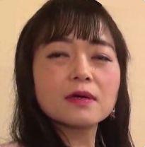 日高清子 (ひだかきよこ / Hidaka Kiyoko)