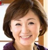 安西のぞみ (あんざいのぞみ / Anzai Nozomi)
