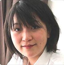 辻あゆみ (つじあゆみ / Tsuji Ayumi)