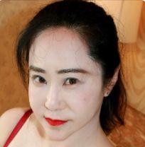 須原元子 (すはらもとこ / Suhara Motoko)