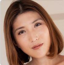 立花美佳子 (たちばなみかこ / Tachibana Mikako)