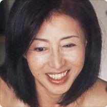 安藤千代子 (あんどうちよこ / Ando Chiyoko)