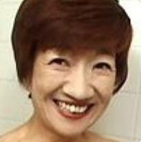 松田美恵子 (まつだみえこ / Matsuda Mieko)